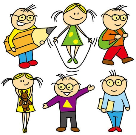 cartoon-images-of-children-02-vector-material-14401.jpg