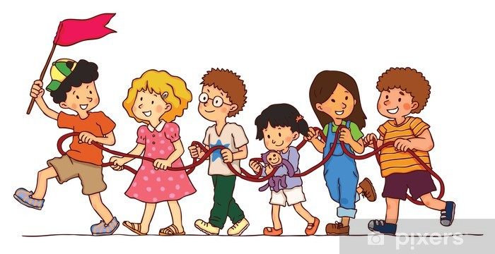 fototapety-skupina-deti-hraje-lano-vlak.jpg.jpg