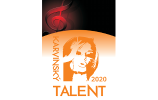 talent_2020_logo.png