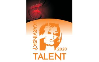 talent_2020_logo.png