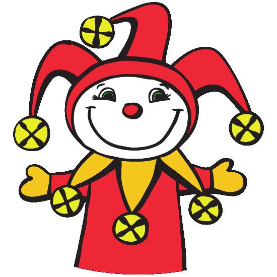 logo-kasparek-solo.png
